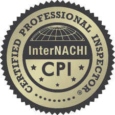 Orlando Certified Professional Home Inspector