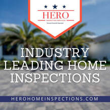 Best Winter Garden FL Home Inspector